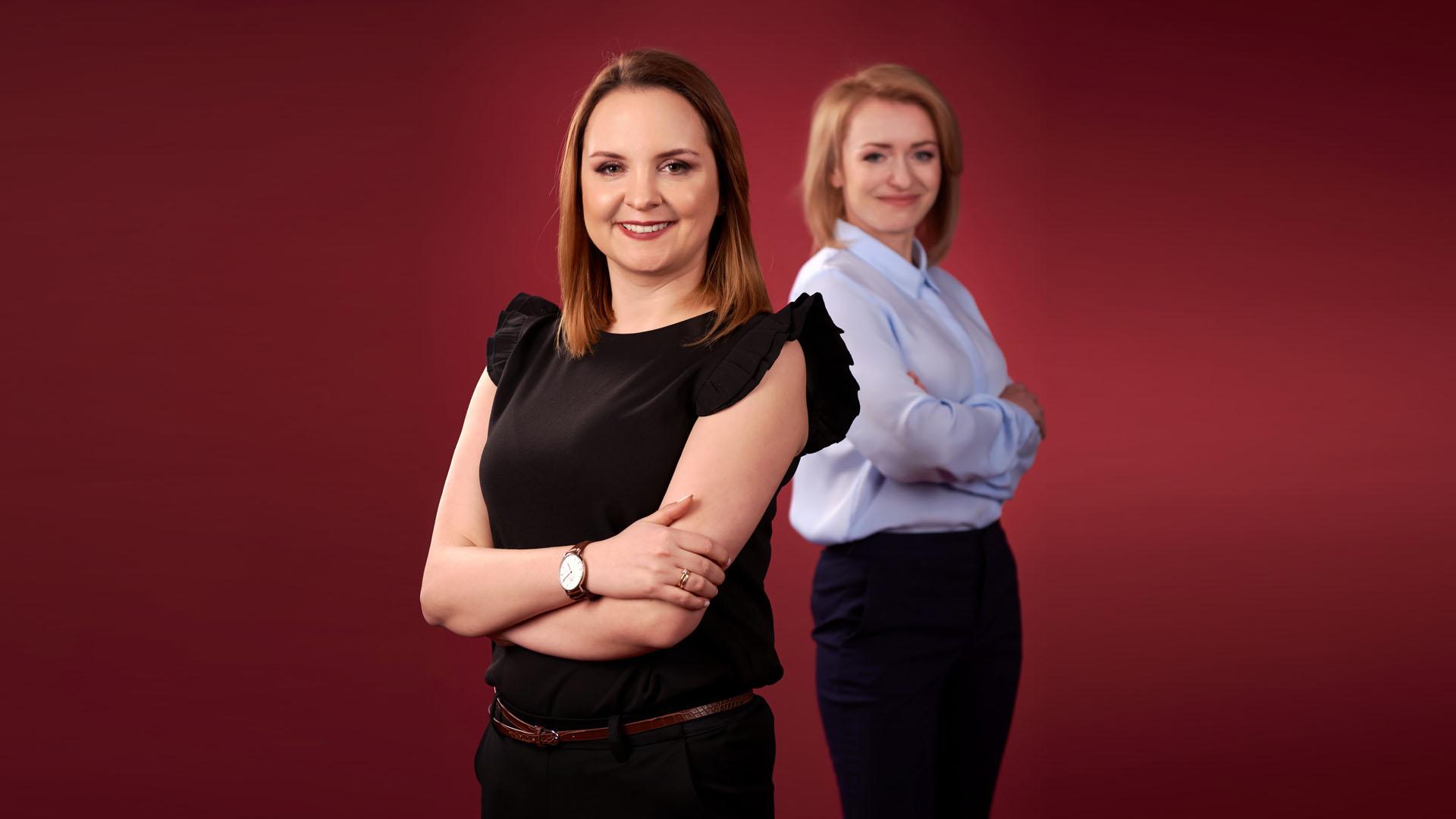 Księgowa Lublin Jolanta Gajosz Biuro Rachunkowe Novo