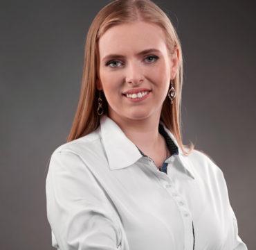 Księgowa Lublin Ewa Rzeźniczuk