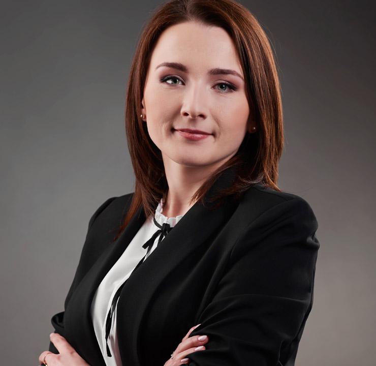 Księgowa Lublin Joanna Kot