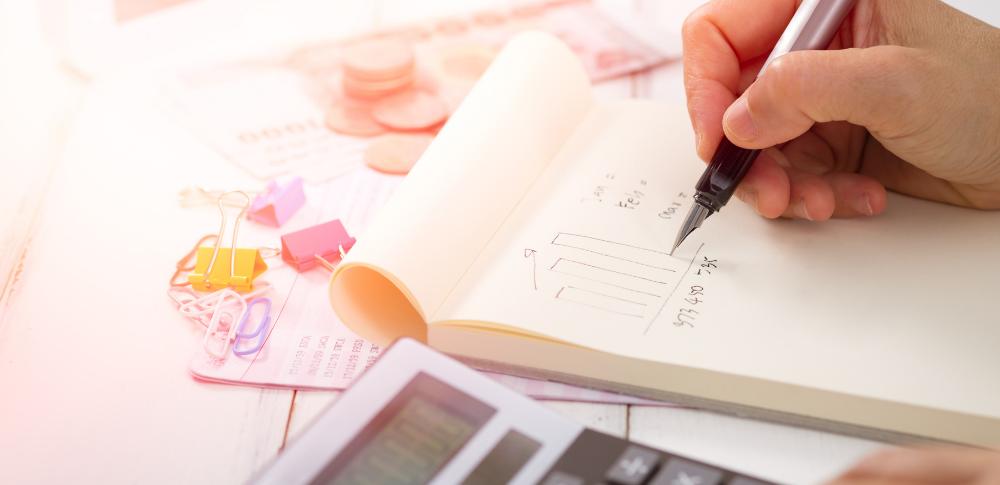 Jaka jest optymalna forma opodatkowania działalności