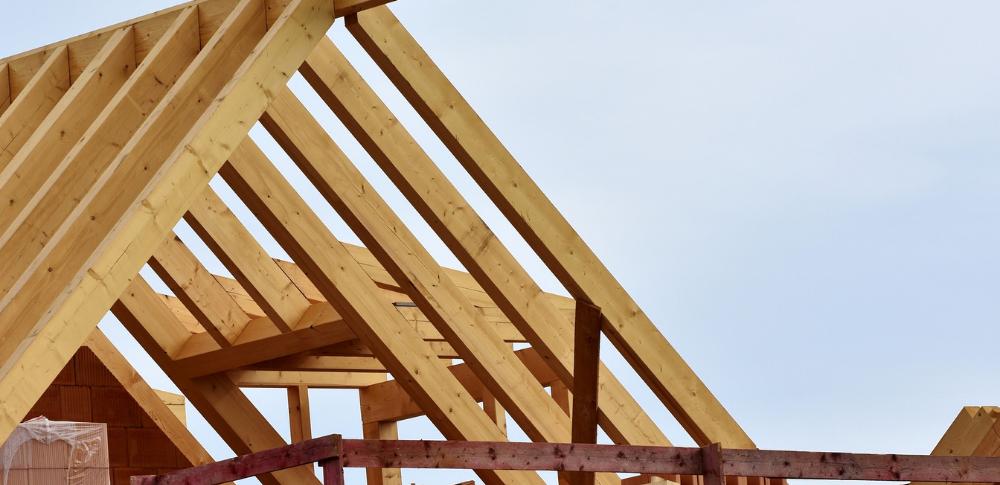 Zwrot części wydatków na materiały budowlane