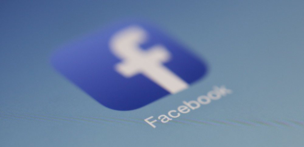 Jak księgować fakturę VAT Facebook