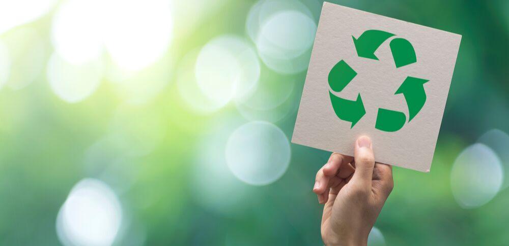 opłata recyklingowa zmiany po 1 września 2019