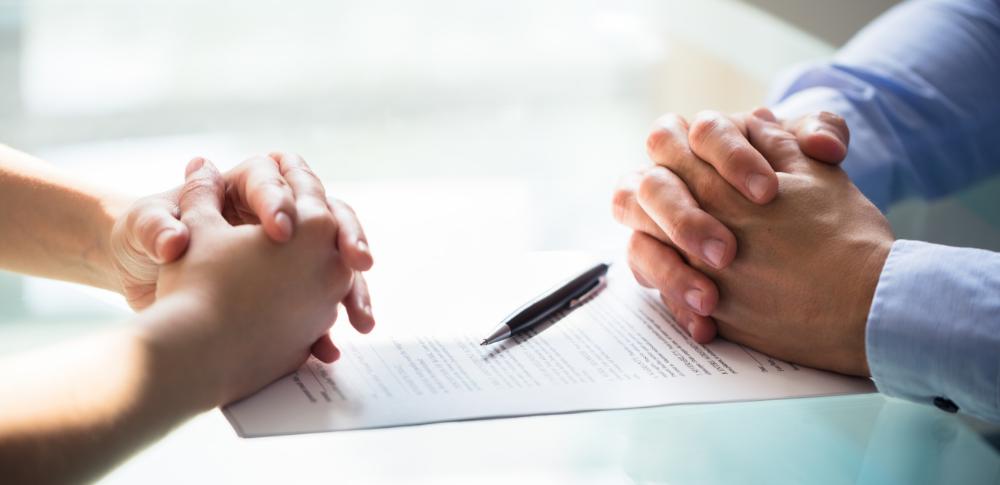 umowa o pracę umowa cywilnoprawna