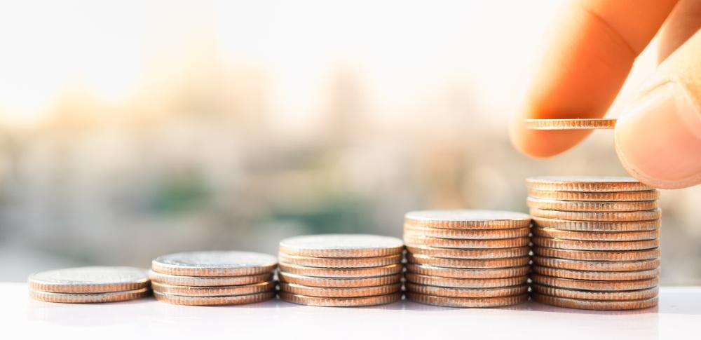 wynagrodzenie minimalne 2020 ile wzrośnie