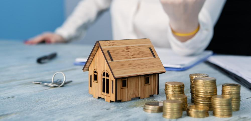 podatek od nieruchomości zwolnienie