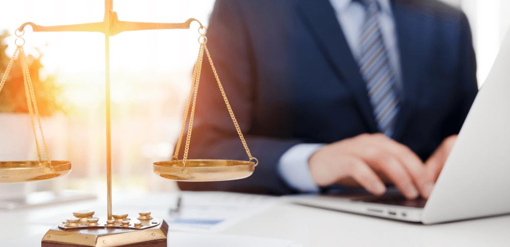 Jak uniknąć kary za przekazanie nieprawidłowej części ewidencyjnej JPK_V7